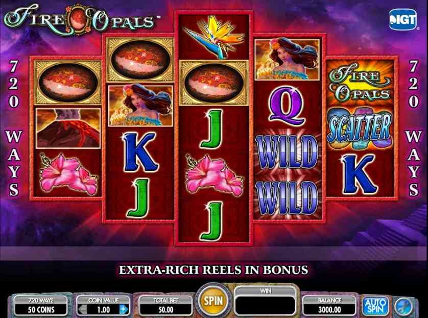 Fire Opals Free Slots.jpg