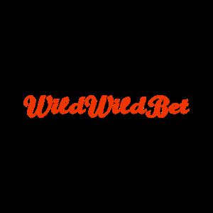 WildWildBet Casino Logo