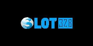 Slot328 Casino Logo