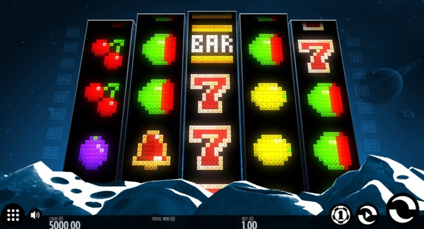 Arcader Free Slots.jpg
