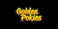 Golden Pokies Casino