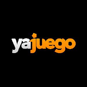 Betjuego Casino Logo