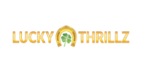 Lucky Thrillz Casino Logo
