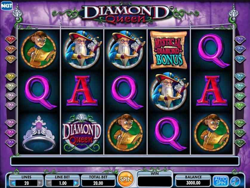 Diamond Queen Free Slots.jpg