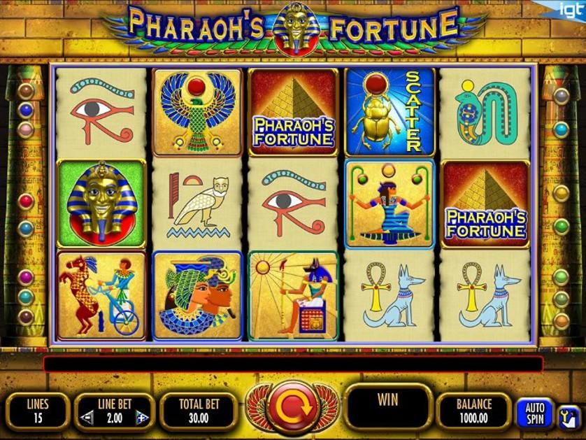 Pharaoh's Fortune Free Slots.jpg