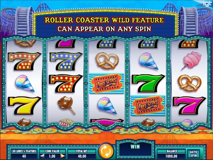 Cash Coaster Free Slots.jpg