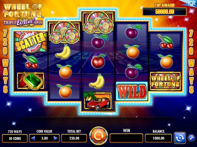Wheel of Fortune Triple Extreme Spin Free Slots.jpg