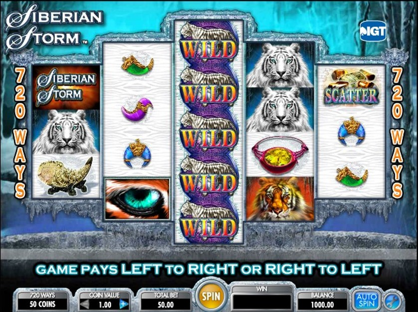Siberian Storm Free Slots.jpg