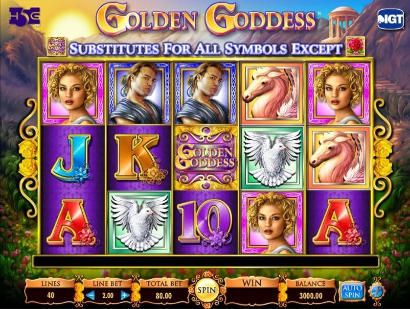 Golden Goddess Free Slots.jpg