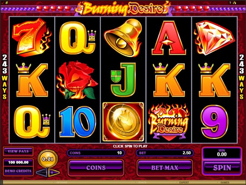 Burning Desire Free Slots.jpg