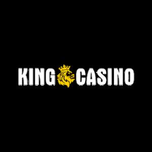 KingCasino.io Logo