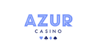 AzurCasino Logo