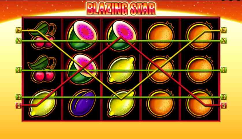Blazing Star Free Slots.jpg
