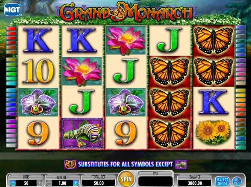Grand Monarch Free Slots.jpg