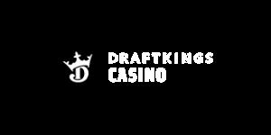 DraftKings Casino Logo