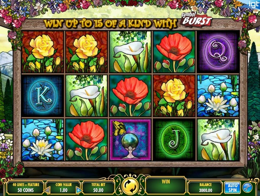 In Bloom Free Slots.jpg