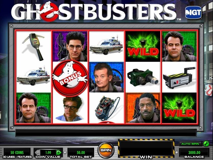 Ghostbusters Free Slots.jpg