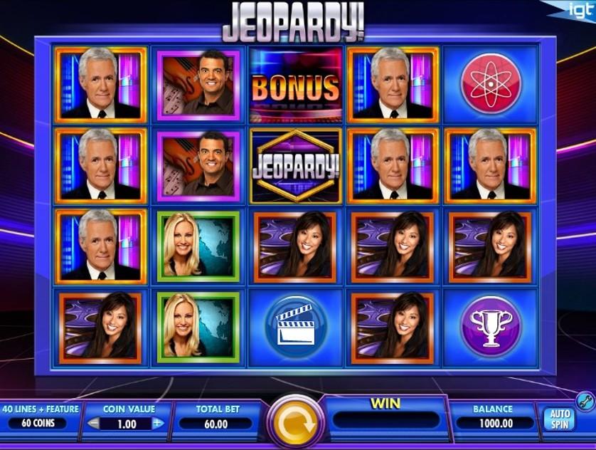 Jeopardy!  Free Slots.jpg