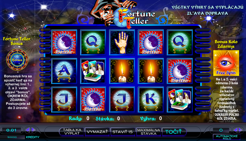 Fortune Teller Free Slots.png