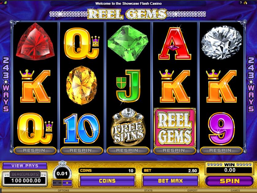 Reel Gems Free Slots.png