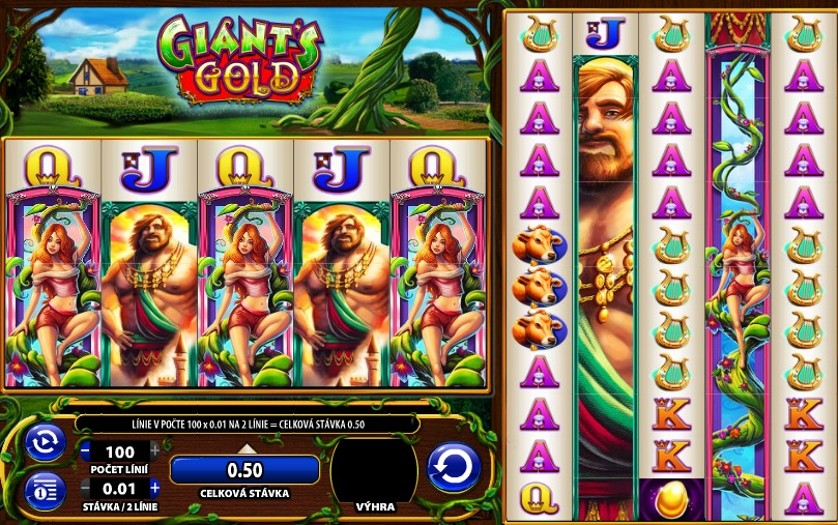 Giant's Gold Free Slots.jpg