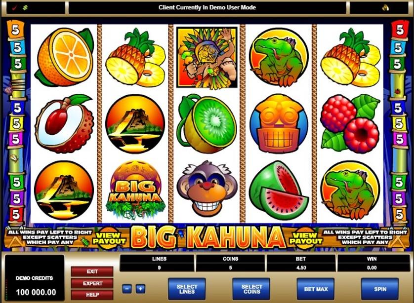 Big Kahuna Free Slots.jpg