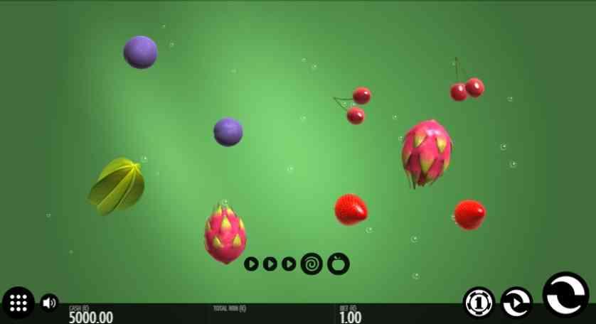 Fruit Warp Free Slots.jpg