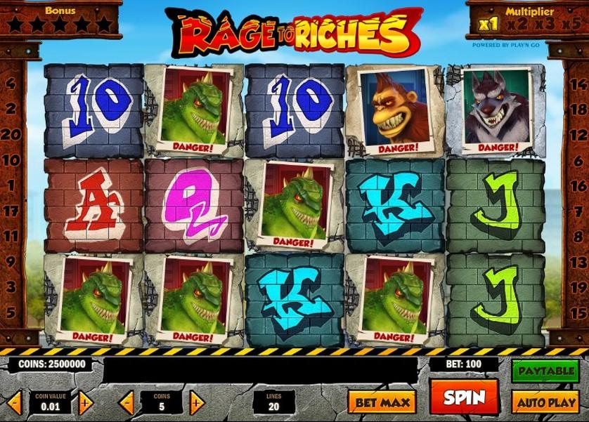 Rage to Riches Free Slots.jpg
