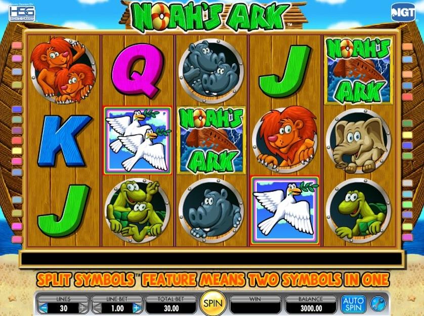 Noah's Ark Free Slots.jpg
