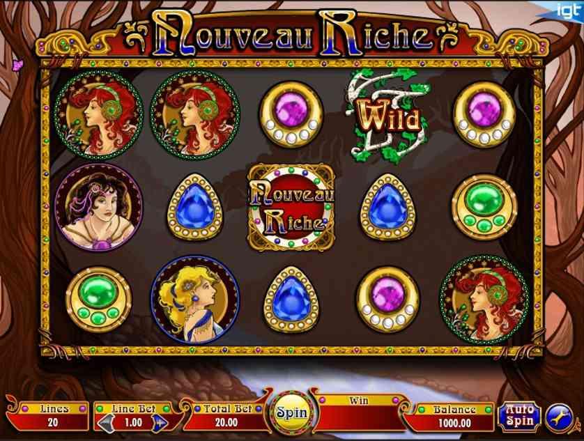 Nouveau Riche Free Slots.jpg