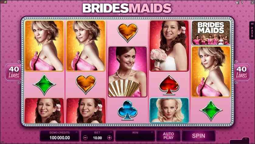 Bridesmaids Free Slots.jpg