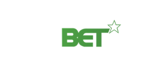 HilBet Casino BR Logo