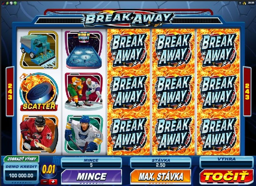 Break Away Free Slots.jpg