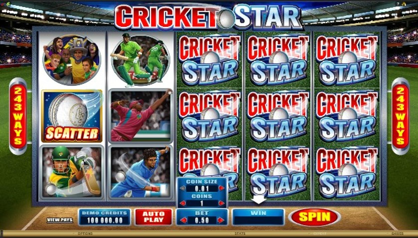 Cricket Star Free Slots.jpg