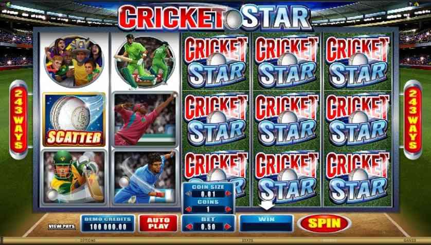 Cricket Star Free Slots.jpg