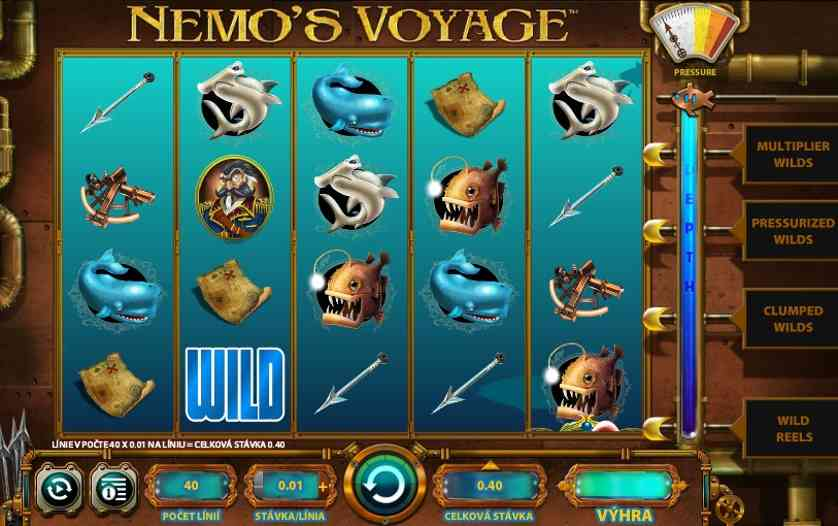 Nemo's Voyage Free Slots.jpg