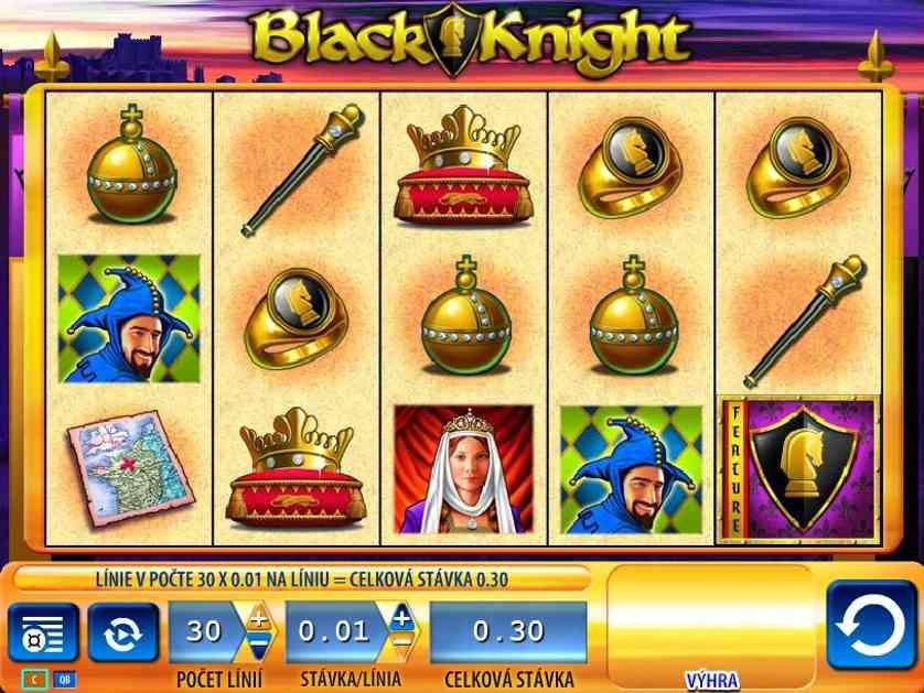 Black Knight Free Slots.jpg