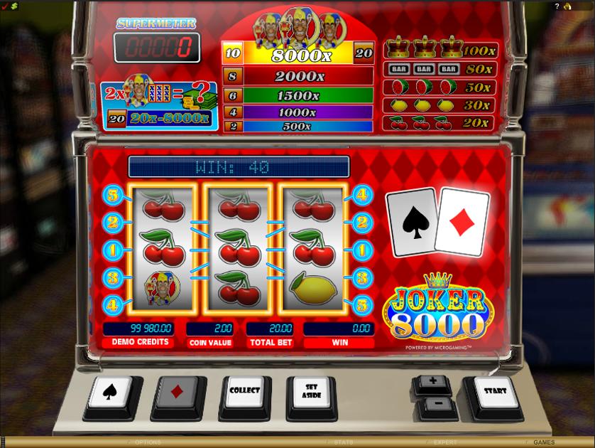 Joker 8000 Free Slots.png