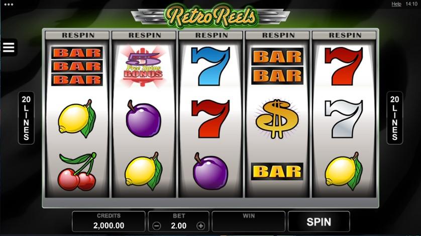 Free Slots.png