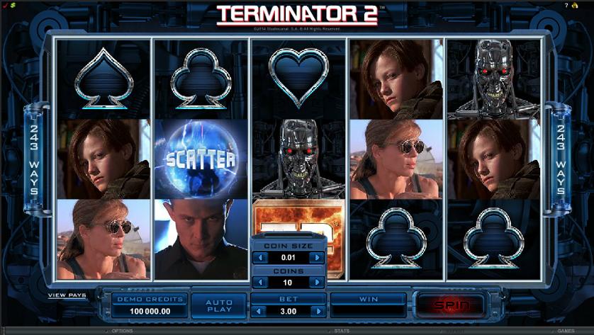 Terminator 2 Free Slots.png