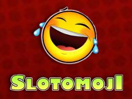 Slotomoji