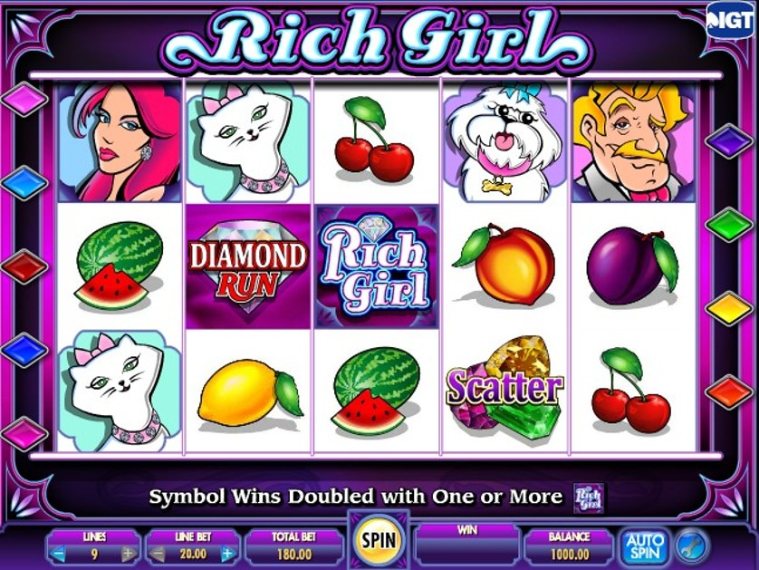 She's a Rich Girl Free Slots.jpg
