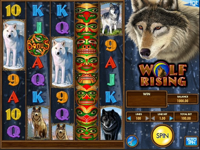 Wolf Rising Free Slots.jpg