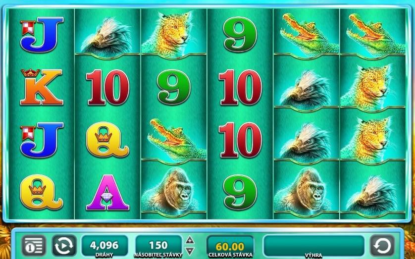 Raging Rhino Free Slots.jpg