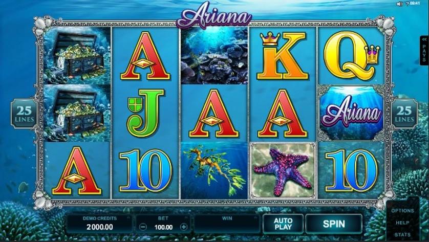 Ariana Free Slots.jpg