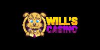 Will's Casino Logo