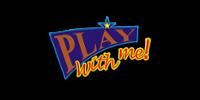 PlayWithMe Casino Logo