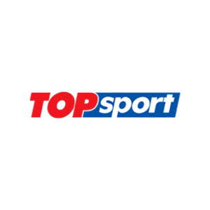 TOPsport Casino Logo