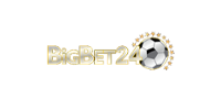 BigBet24 Casino Logo