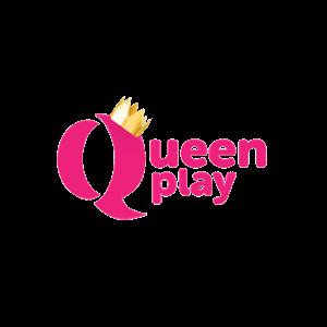 Queenplay Casino Logo